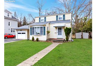 Photo of 12 Haring Street Closter, NJ