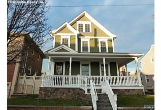 Photo of 453 Central Avenue Carlstadt, NJ