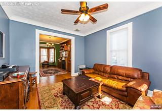 Photo of 47 West Newell Avenue Rutherford, NJ
