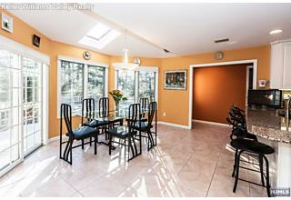 Photo of 246 Capri Terrace Park Ridge, NJ