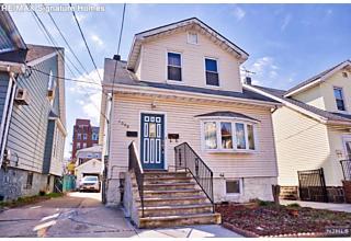 Photo of 1009 88th Street North Bergen, NJ