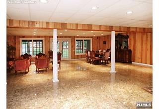 Photo of 1 Emerald Woods Court Upper Saddle River, NJ