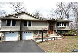Photo of 388 Conklintown Road Ringwood, NJ