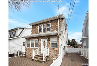 Photo of 17 Rawson Street Bloomfield, NJ