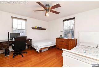 Photo of 544 Broad Avenue Leonia, NJ