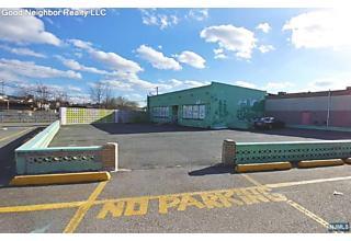 Photo of 321 Broad Avenue Ridgefield, NJ