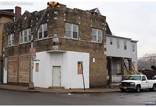 Photo of 417 Dodd Street East Orange, NJ