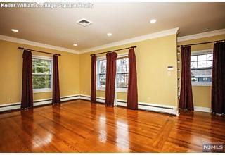 Photo of 145 Sheridan Terrace Ridgewood, NJ