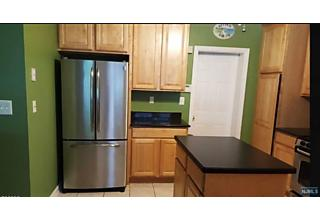 Photo of 48 George Russell Way Clifton, NJ
