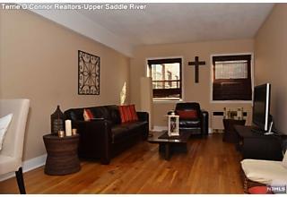 Photo of 410 Fairview Avenue Fort Lee, NJ