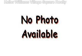 Photo of 380 Maple Hill Drive Hackensack, NJ