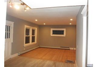 Photo of 539 Norwood Street East Orange, NJ