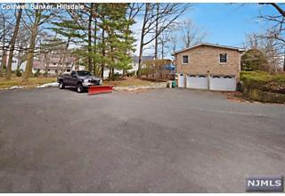 Photo of 45 Hampshire Road Twp Of Washington, NJ