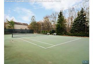 Photo of 828 Hemlock Court Norwood, NJ
