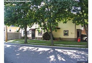 Photo of 72 Central Avenue Lodi, NJ