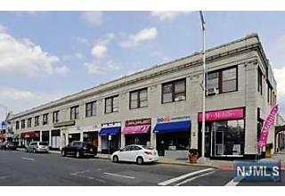 Photo of 286-302 Main Street Hackensack, NJ