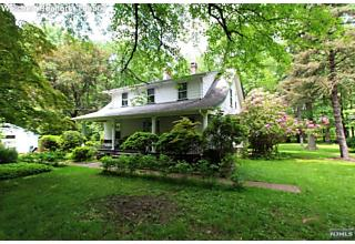 Photo of 375 Blanch Avenue Closter, NJ
