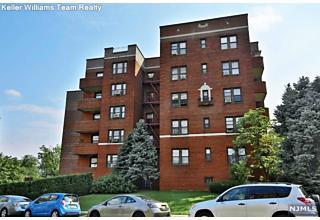 Photo of 100 Prospect Avenue Hackensack, NJ