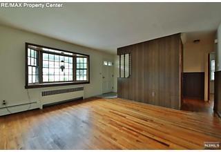 Photo of 537 Bryant Place River Vale, NJ