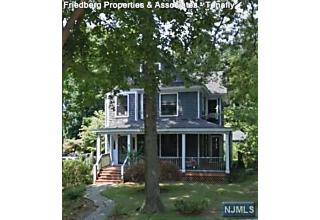Photo of 75 Highwood Avenue Tenafly, NJ