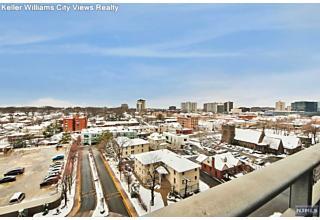 Photo of 1530 Palisade Avenue Fort Lee, NJ