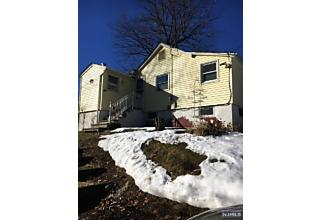 Photo of 40 Kingsland Road West Milford, NJ