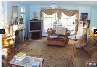 Photo of 340 Ramapo Valley Road Mahwah, NJ
