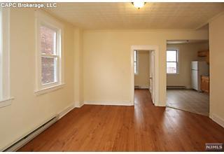 Photo of 139 Willard Street Garfield, NJ