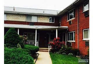 Photo of 1315 Anderson Avenue Fort Lee, NJ