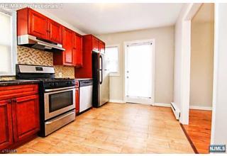 Photo of 391 Rutgers Avenue Hillside, NJ