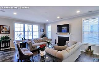 Photo of 8 Autumn Way Montvale, NJ
