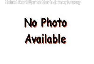 Photo of 16 Dogwood Lane Emerson, NJ