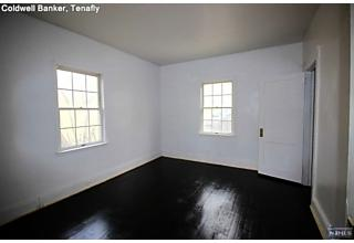 Photo of 359 Grand Avenue Leonia, NJ