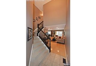 Photo of 34 Carter Road Wanaque, NJ