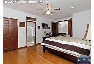 Photo of 323 East Madison Avenue Cresskill, NJ