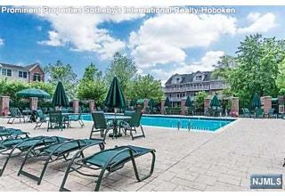 Photo of 339 Oswego Court West New York, NJ