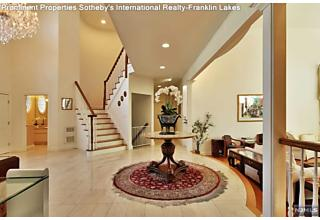 Photo of 310 Water View Drive Franklin Lakes, NJ