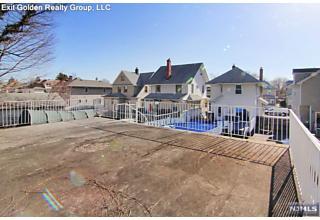 Photo of 171 Dewitt Avenue Belleville, NJ