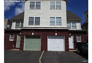Photo of 473 Alden Street Orange, NJ