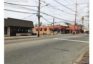 Photo of 562 Grand Avenue Englewood, NJ