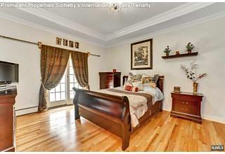 Photo of 32 Eastview Terrace Demarest, NJ