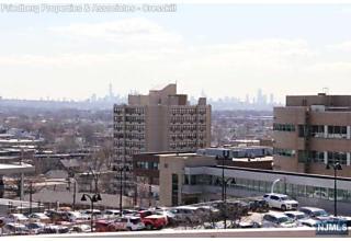 Photo of 301 Beech Street Hackensack, NJ