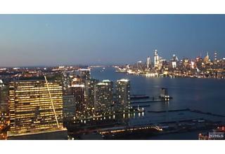 Photo of Jersey City, NJ
