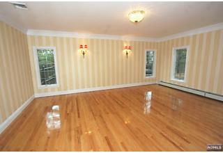 Photo of 91 Ogle Road Old Tappan, NJ