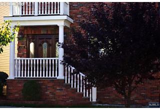 Photo of 138 Maple Avenue Wallington, NJ