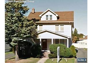 Photo of 2366 Saint Georges Avenue Rahway, NJ