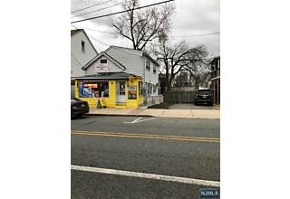 Photo of 145 Valley Road Clifton, NJ
