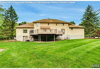 Photo of 730 Galloping Hill Road Franklin Lakes, NJ