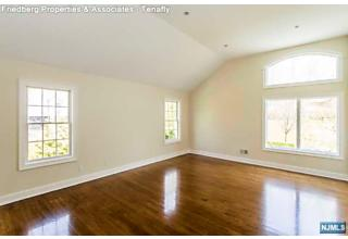 Photo of 41 Farview Road Tenafly, NJ