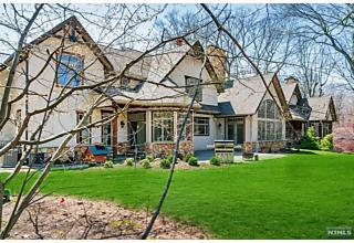 Photo of 107 Dimmig Road Upper Saddle River, NJ